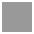 Farbauswahl LCD-Kompaktmodule grau