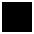 Farbauswahl LCD-Kompaktmodule schwarz